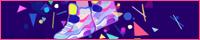 またあす:草子様: 大変鮮やかな原色のイラストが美しいサイト様です。あたたかく柔らかい世界を心行くまで堪能できます。